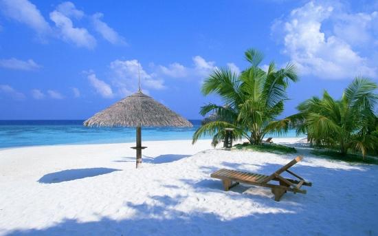 Asesoramiento Personalizado para Viajar a Cuba -  /  - Buteler en La Habana