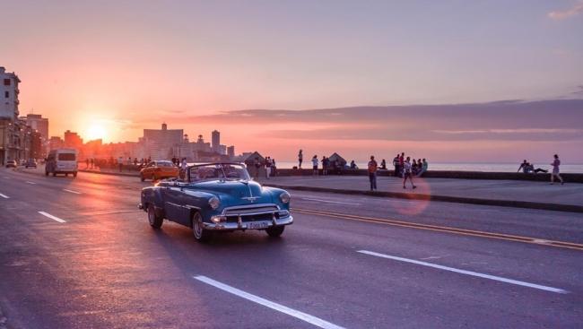 VIAJES A LA HABANA, CAYO ENSENACHOS Y VARADERO desde Córdoba, Buenos Aires y Rosario - Buteler en La Habana
